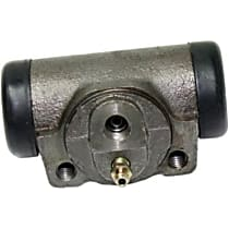 Centric 134.63009 Wheel Cylinder - Direct Fit, Sold individually