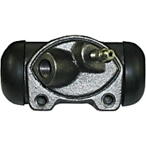 Centric 134.63014 Wheel Cylinder - Direct Fit, Sold individually