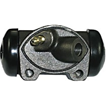 Centric 134.63015 Wheel Cylinder - Direct Fit, Sold individually