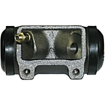 Centric 134.63019 Wheel Cylinder - Direct Fit, Sold individually