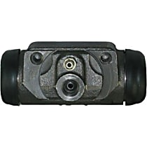 Centric 134.63020 Wheel Cylinder - Direct Fit, Sold individually
