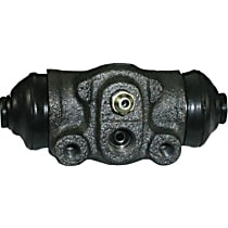 Centric 134.63027 Wheel Cylinder - Direct Fit, Sold individually