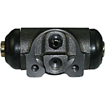 Centric 134.63028 Wheel Cylinder - Direct Fit, Sold individually