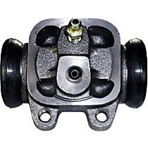 Centric 134.63029 Wheel Cylinder - Direct Fit, Sold individually