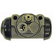 134.64003 Wheel Cylinder - Direct Fit, Sold individually