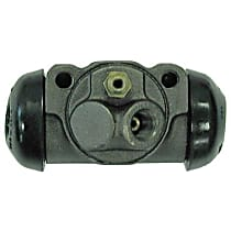 134.64004 Wheel Cylinder - Direct Fit, Sold individually