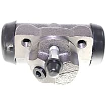 134.64005 Wheel Cylinder - Direct Fit, Sold individually