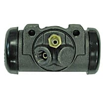 Centric 134.64007 Wheel Cylinder - Direct Fit, Sold individually