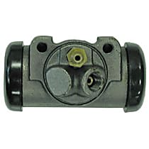 134.64008 Wheel Cylinder - Direct Fit, Sold individually