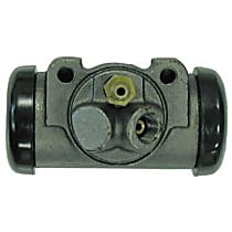 Centric 134.64008 Wheel Cylinder - Direct Fit, Sold individually