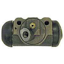Centric 134.64012 Wheel Cylinder - Direct Fit, Sold individually