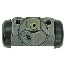 Centric 134.64013 Wheel Cylinder - Direct Fit, Sold individually