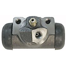 Centric 134.64014 Wheel Cylinder - Direct Fit, Sold individually