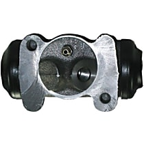 Centric 134.66002 Wheel Cylinder - Direct Fit, Sold individually