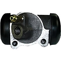 134.66003 Wheel Cylinder - Direct Fit, Sold individually