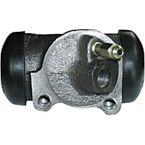 134.66004 Wheel Cylinder - Direct Fit, Sold individually