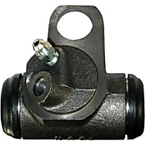134.66005 Wheel Cylinder - Direct Fit, Sold individually