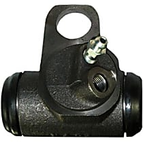 134.66006 Wheel Cylinder - Direct Fit, Sold individually