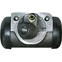 134.66007 Wheel Cylinder - Direct Fit, Sold individually