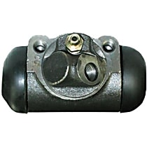 134.66008 Wheel Cylinder - Direct Fit, Sold individually