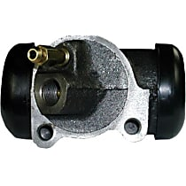 134.66009 Wheel Cylinder - Direct Fit, Sold individually