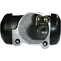 134.66010 Wheel Cylinder - Direct Fit, Sold individually