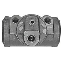 134.66013 Wheel Cylinder - Direct Fit, Sold individually