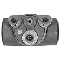 134.66014 Wheel Cylinder - Direct Fit, Sold individually
