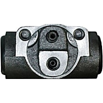 134.66015 Wheel Cylinder - Direct Fit, Sold individually