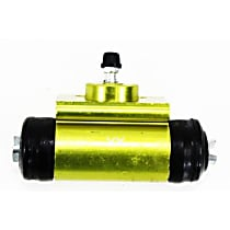 134.66027 Wheel Cylinder - Direct Fit, Sold individually