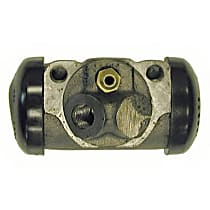 Centric 134.67007 Wheel Cylinder - Direct Fit, Sold individually