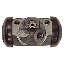 Centric 134.67008 Wheel Cylinder - Direct Fit, Sold individually