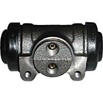 Centric 134.67011 Wheel Cylinder - Direct Fit, Sold individually