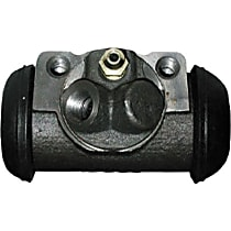 Centric 134.68001 Wheel Cylinder - Direct Fit, Sold individually
