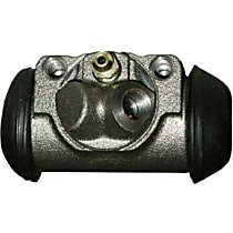 Centric 134.68002 Wheel Cylinder - Direct Fit, Sold individually