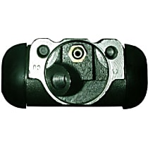 Centric 134.68003 Wheel Cylinder - Direct Fit, Sold individually