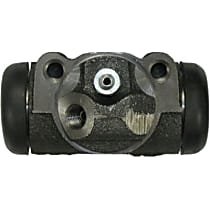 Centric 134.68015 Wheel Cylinder - Direct Fit, Sold individually