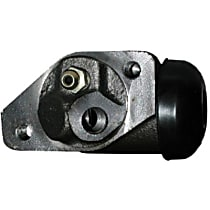 Centric 134.68018 Wheel Cylinder - Direct Fit, Sold individually