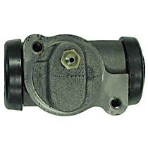 134.70014 Wheel Cylinder - Sold individually