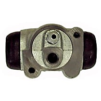 134.72000 Wheel Cylinder - Sold individually