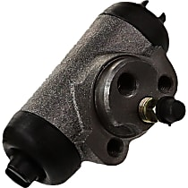 134.76002 Wheel Cylinder - Direct Fit, Sold individually