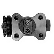 134.76004 Wheel Cylinder - Direct Fit, Sold individually