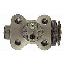 134.76005 Wheel Cylinder - Direct Fit, Sold individually