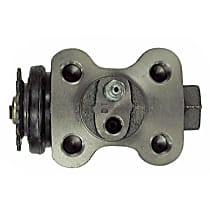 134.76006 Wheel Cylinder - Direct Fit, Sold individually