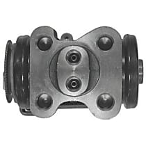 Centric 134.76044 Wheel Cylinder - Direct Fit, Sold individually