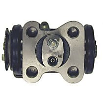 Centric 134.76051 Wheel Cylinder - Direct Fit, Sold individually