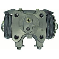 Centric 134.76100 Wheel Cylinder - Sold individually