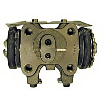Centric 134.76101 Wheel Cylinder - Sold individually