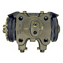 Centric 134.76102 Wheel Cylinder - Direct Fit, Sold individually
