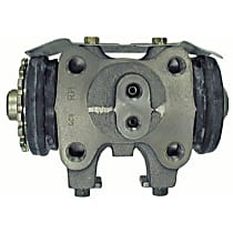 Centric 134.76103 Wheel Cylinder - Direct Fit, Sold individually